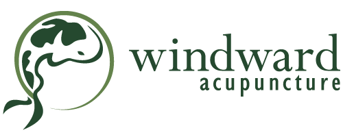 windward-acupuncture-logo